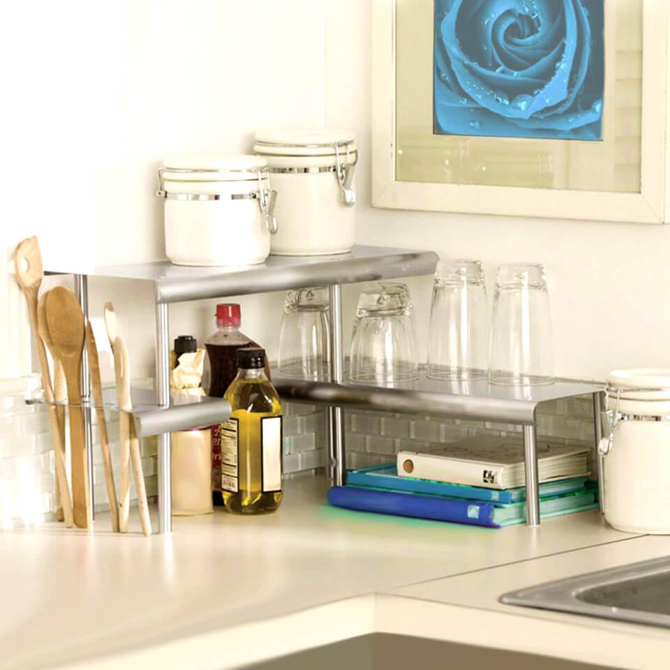 windowsill storage ideas, open kitchen storage ideas, kitchen island storage ideas, extra kitchen storage ideas, kitchen refrigerator storage ideas, corner kitchen storage ideas, kitchen plate storage racks, small kitchen storage ideas, roof storage ideas, kitchen cabinet organizers, kitchen vanity storage ideas, kitchen pantry storage ideas, kitchen food storage ideas, kitchen wall storage ideas, best kitchen storage ideas, creative kitchen storage ideas, kitchen cupboard storage ideas, kitchen storage shelves ideas, kitchen storage space, kitchen countertop organizers, on kitchen counter caddy storage ideas