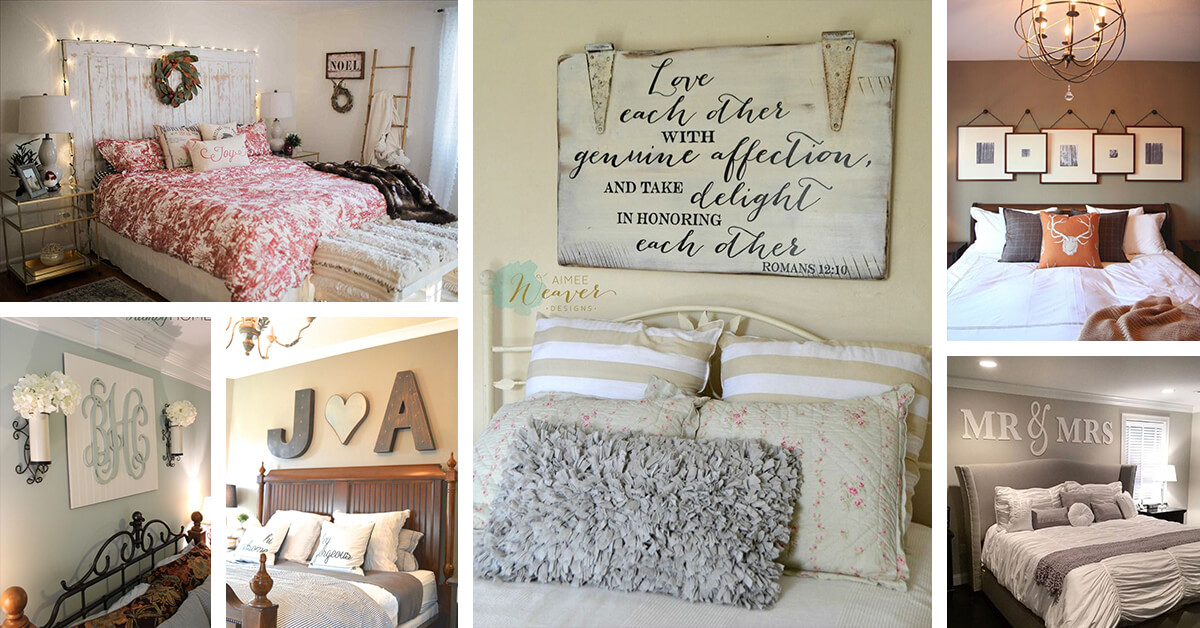 Homebnc beautiful and creative home design and decor ideas