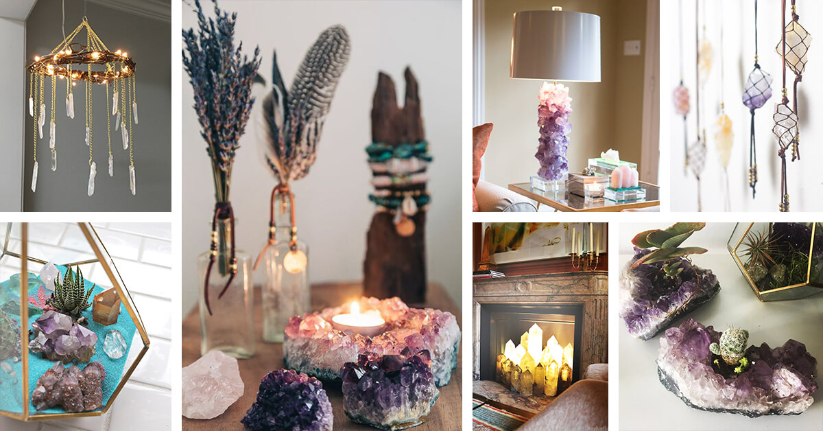 This site contains all information about homebnc beautiful and creative home design and decor ideas