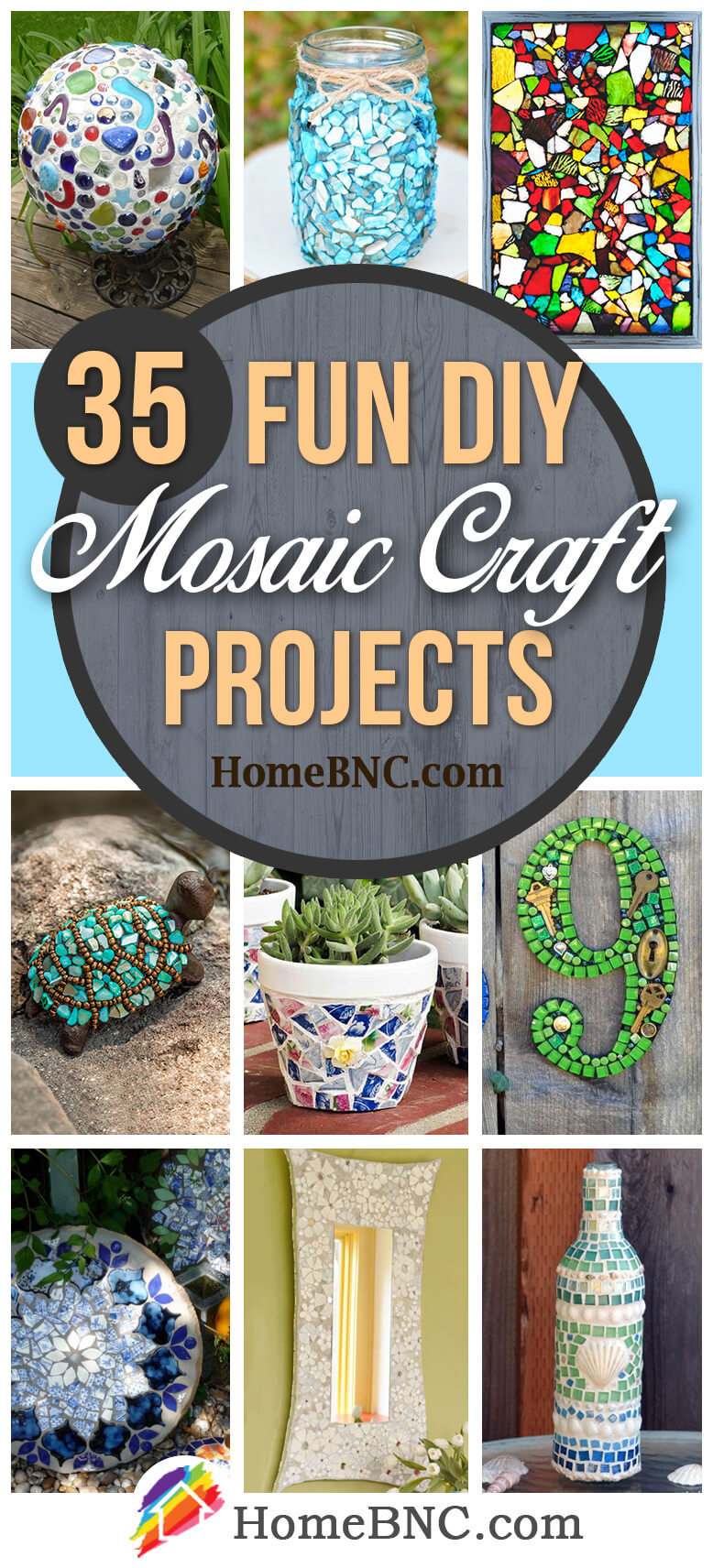 diy projects craft ideas 35 best diy mosaic craft ideas and projects for 2018 4257