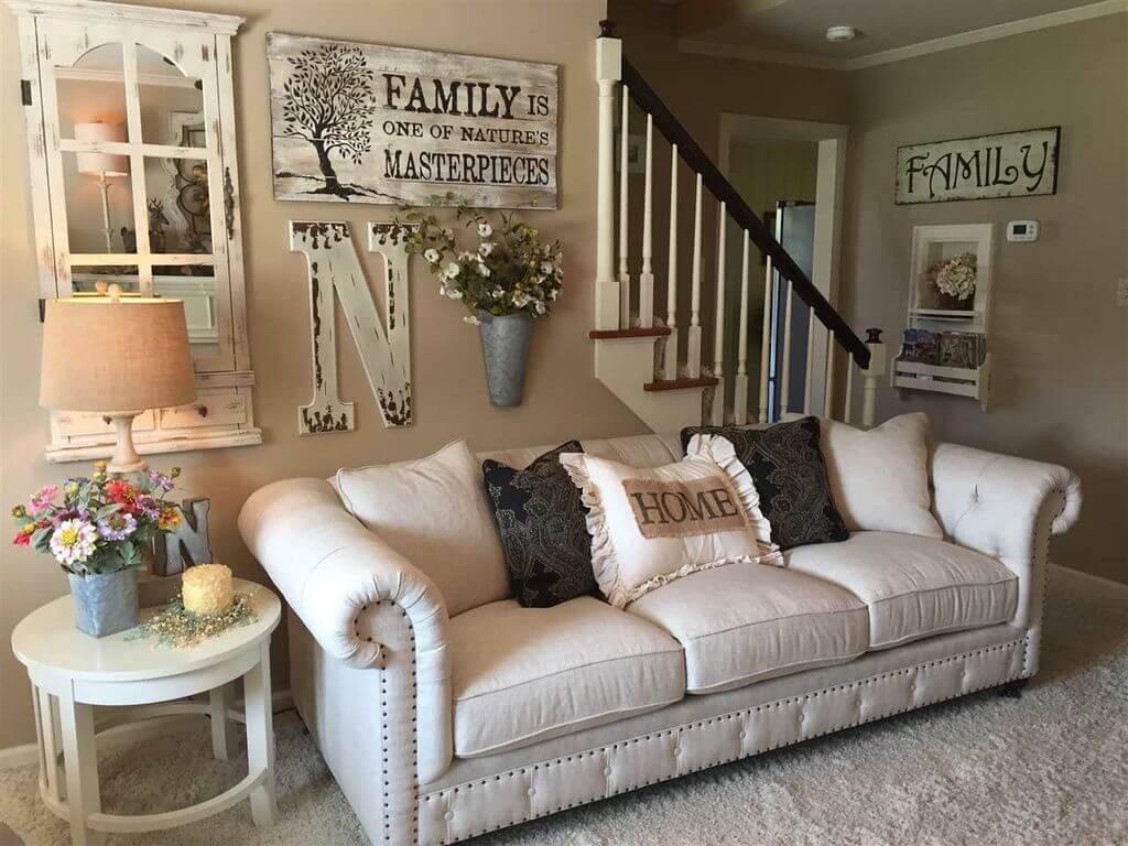 https://homebnc.com/homeimg/2018/05/02-rustic-living-room-wall-decor-ideas-homebnc.jpg
