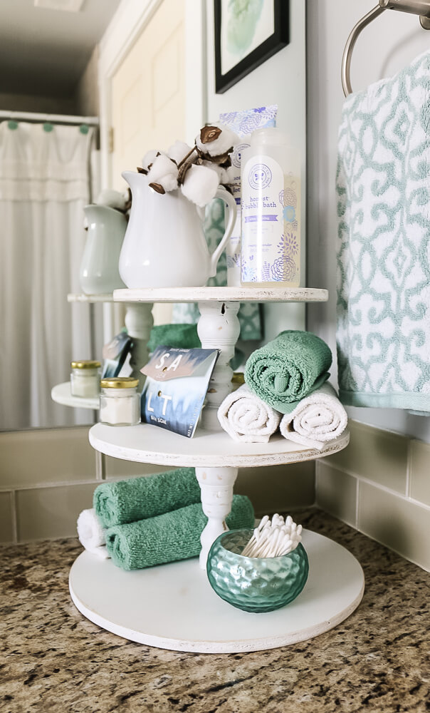 42 Best Diy Bathroom Storage And Organizing Ideas For 2019
