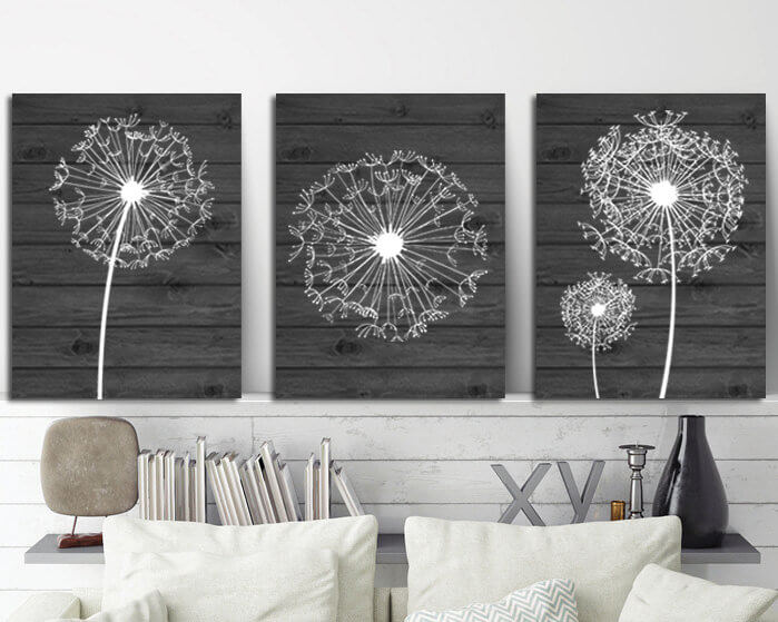 24 Best Etsy Bedroom Decoration Ideas And Accessories To Buy In 2021