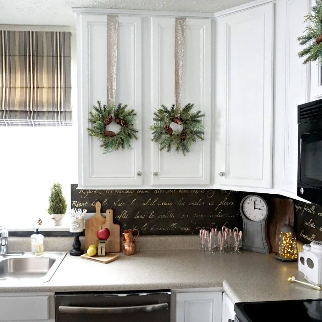 4 Elements Could Bring Out Traditional Kitchen Designs: 8 Best Farmhouse Kitchen Backsplash Ideas And Designs For 2020