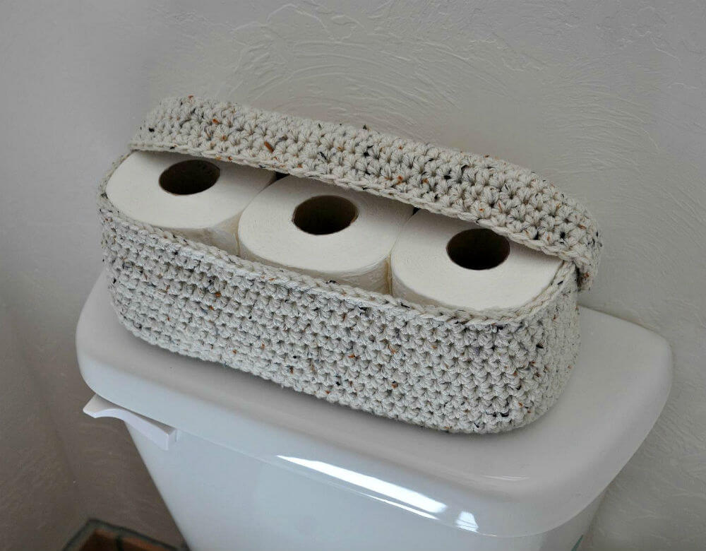 32 Einzigartiges Badzubehör für mehr Funktionalität und Stil