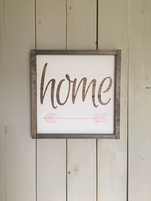 A Farmhouse Home is Where the Art Is