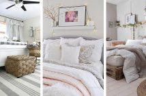 Neutral Bedroom Designs