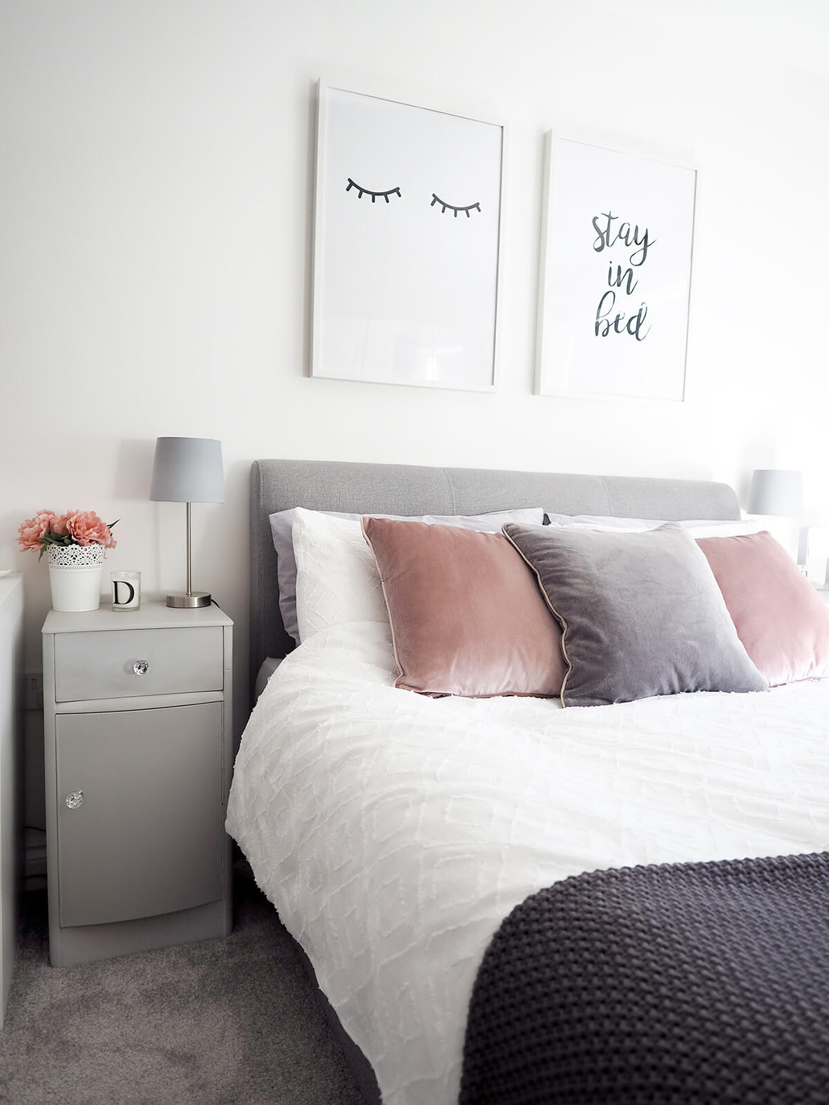 14 Trendy Bedroom Design And Decor Ideas For Your Next Makeover