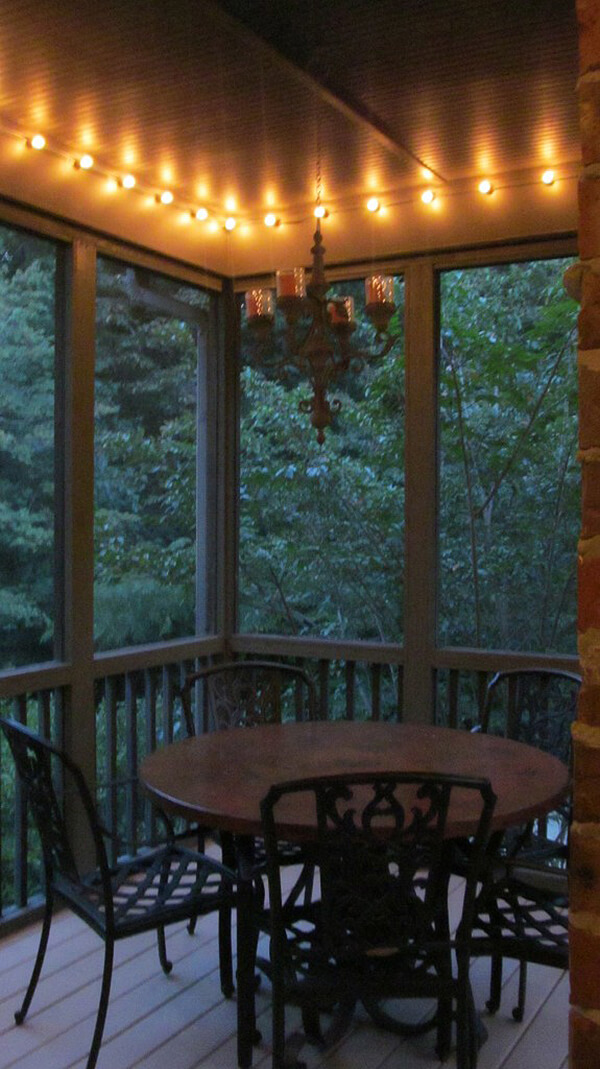 16 Best Porch Lighting Ideas And Designs For 2020
