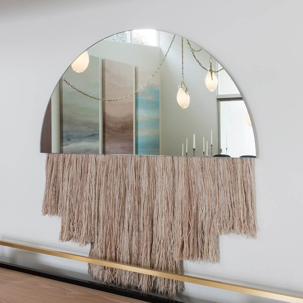 11 Best Entryway Mirror Ideas And Designs For 2019