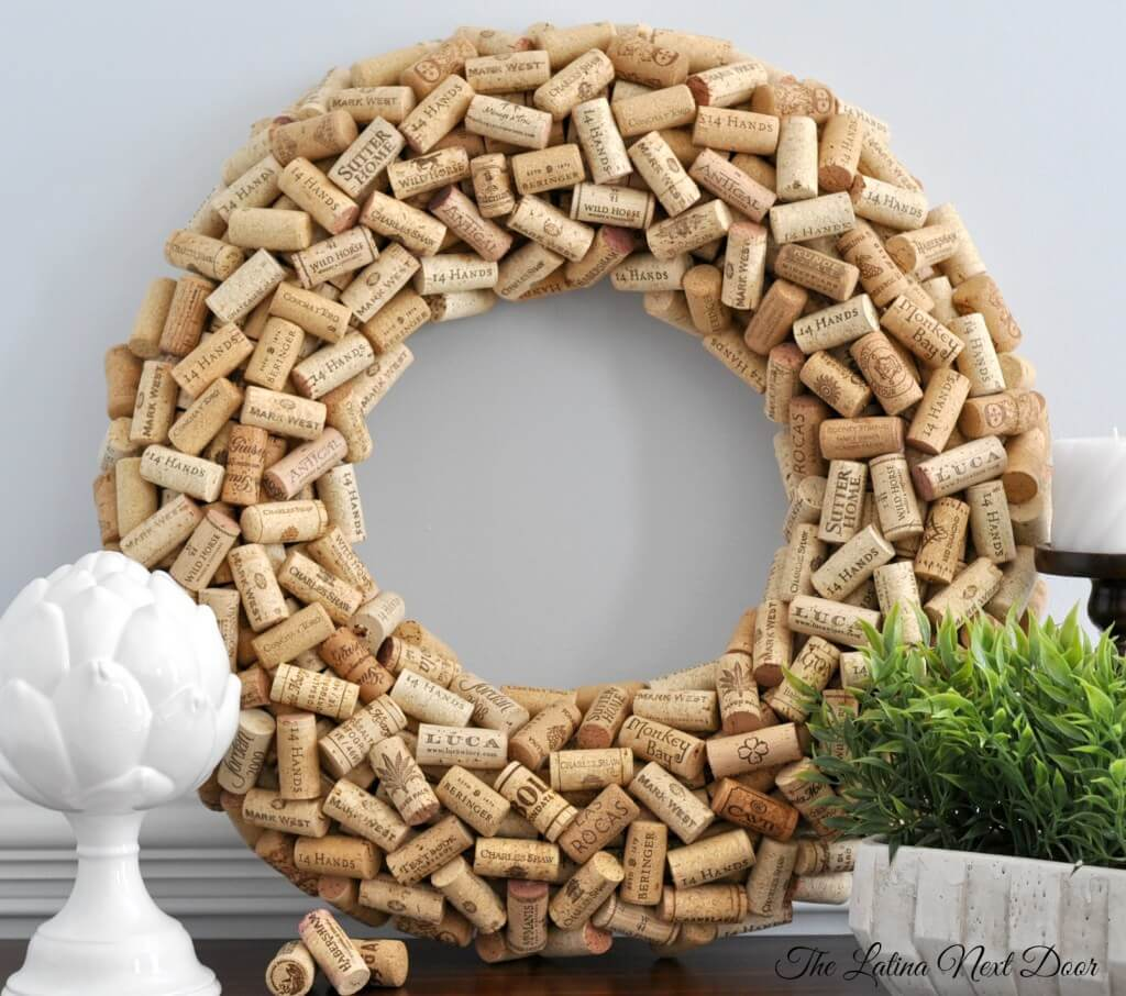 A Wreath For All Occasions
