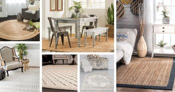 Farmhouse Rugs