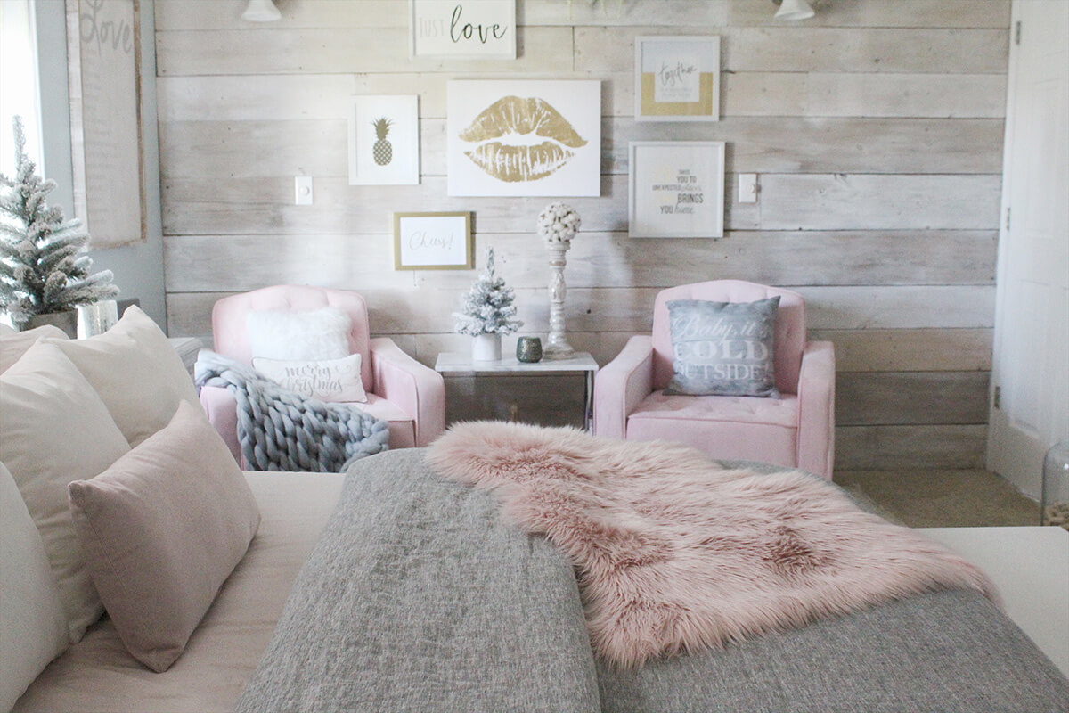 10 Best Cozy Bedroom Decor Ideas and Designs for 10