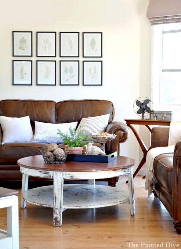 Get Inspired with this Modern Look