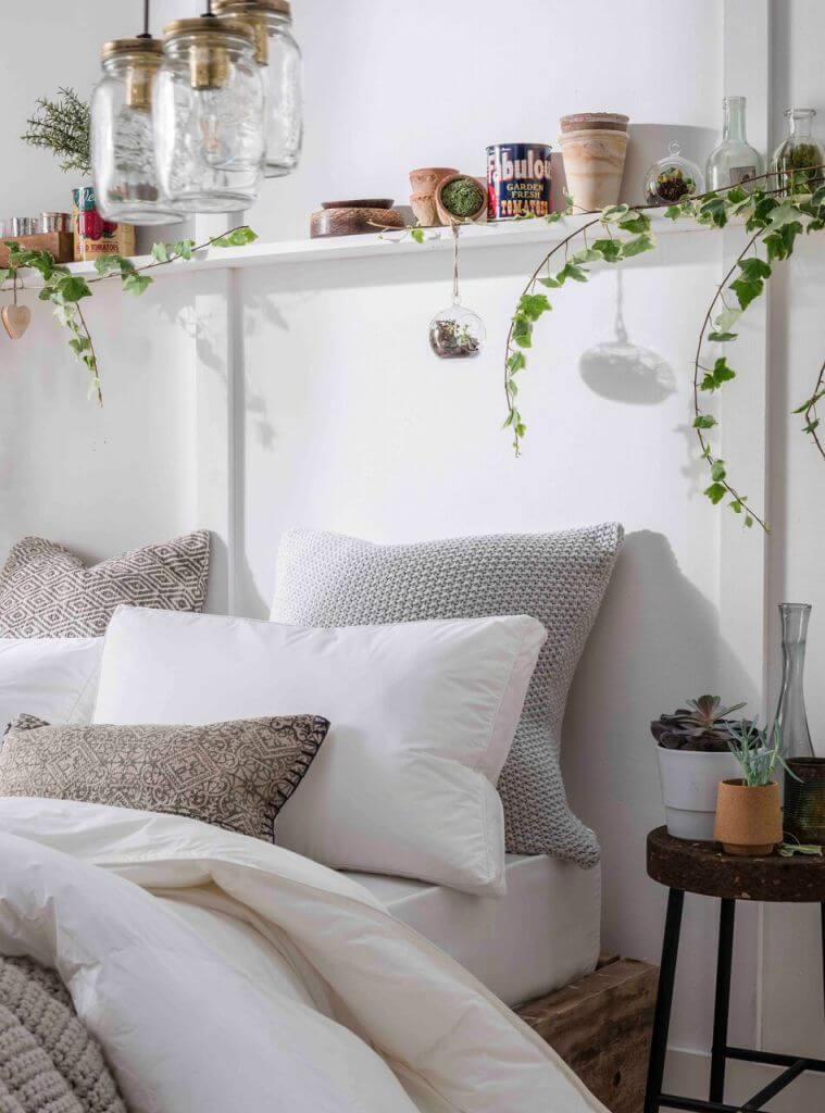 Trendy Scandinavian Style Design Ideas
