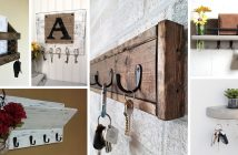 44 best small bathroom storage ideas and tips for 2018