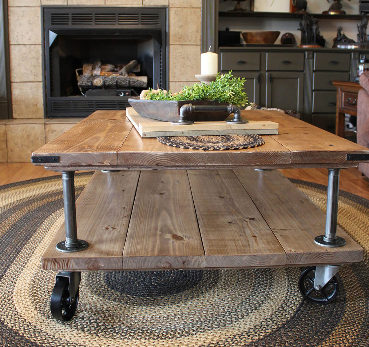 - 36 Best Coffee Table Ideas And Designs For 2020
