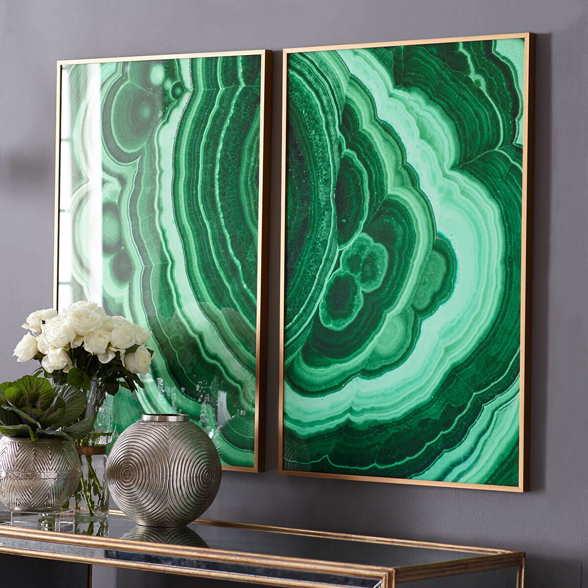 Adding Colors and Textures to Your Walls