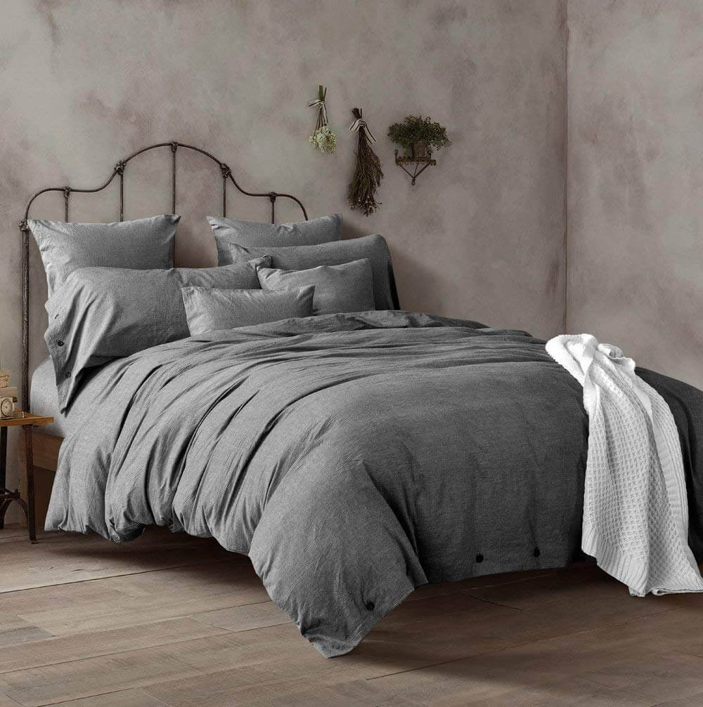 30 Best Bedding Set Ideas And Designs For 2019