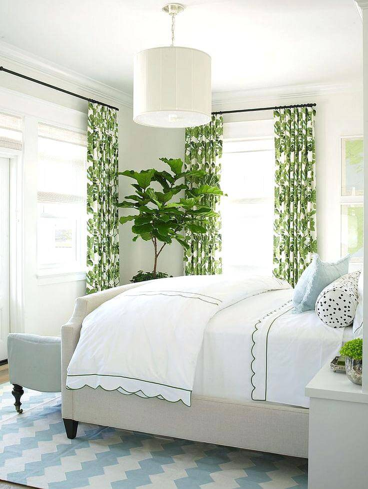 . 18 Best Green Room Decor Ideas and Designs for 2019