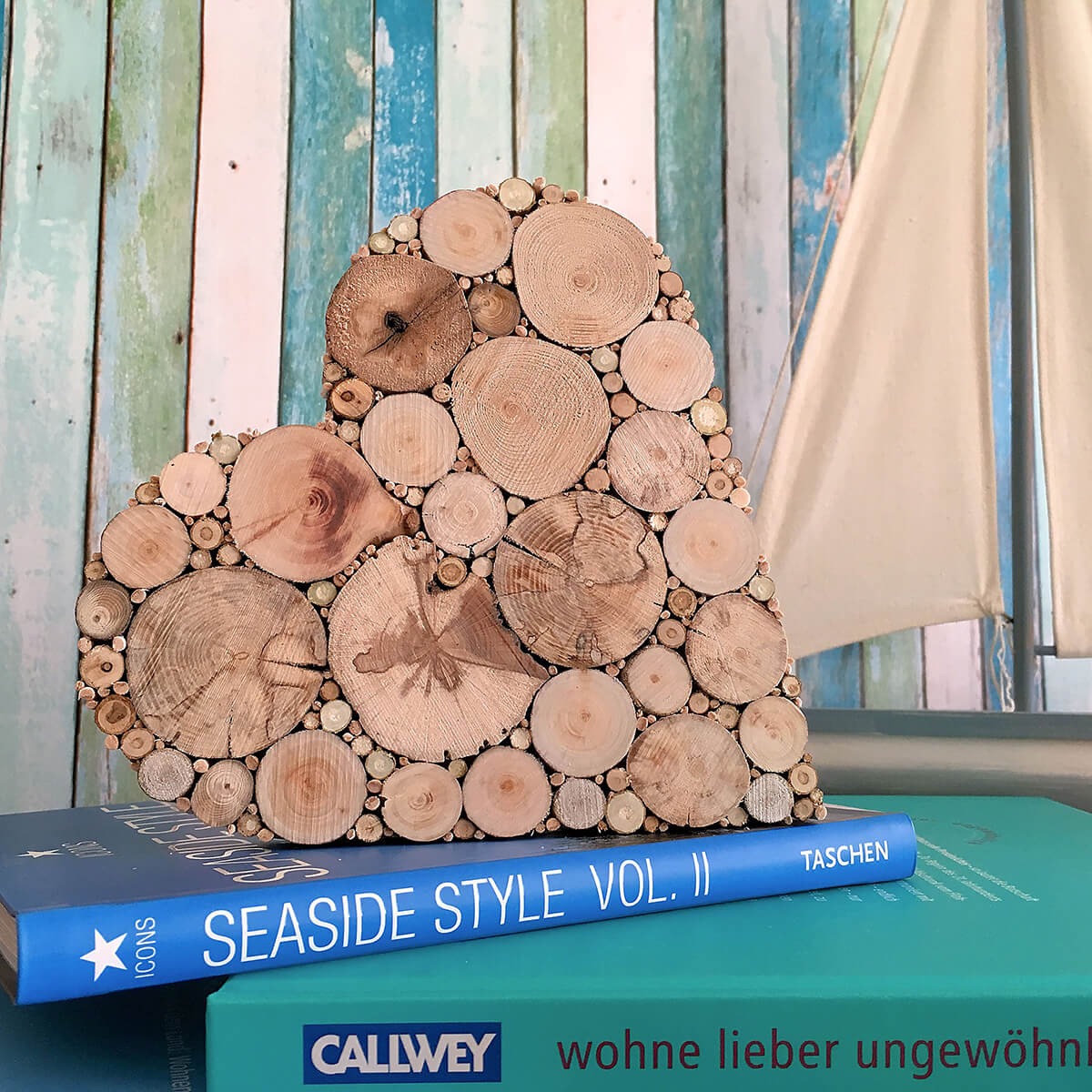 33 Best Rustic Wood Heart Diy Projects And Ideas For 2019