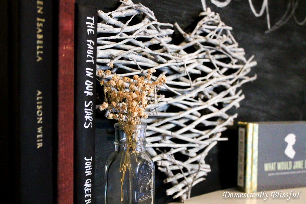 A Fun and Free Craft Idea You'll Love