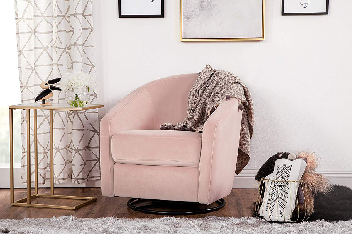 27 Best Reading Chair To Buy In 2021