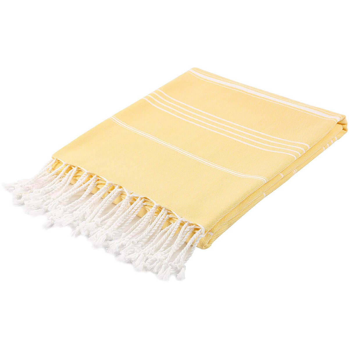 Cacala Pestemal Turkish Bath Towels