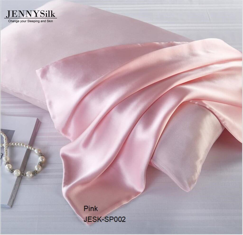 The Best Quality Silk at the Best Price
