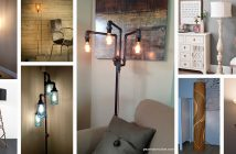 Best Floor Lamp Ideas