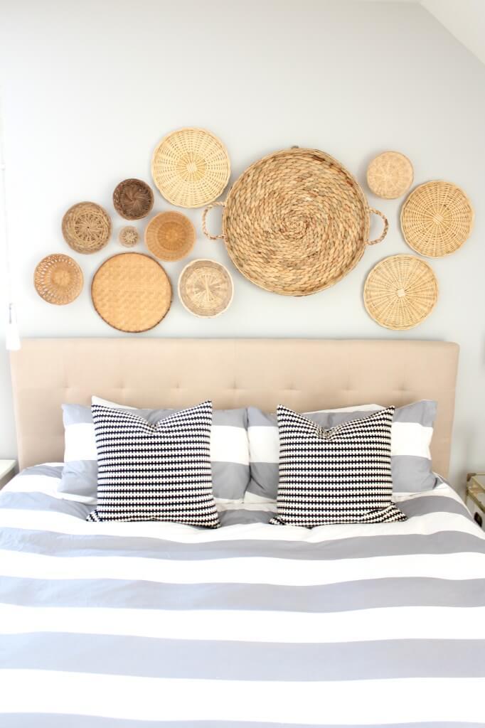 Adding Boho Room Décor Ideas