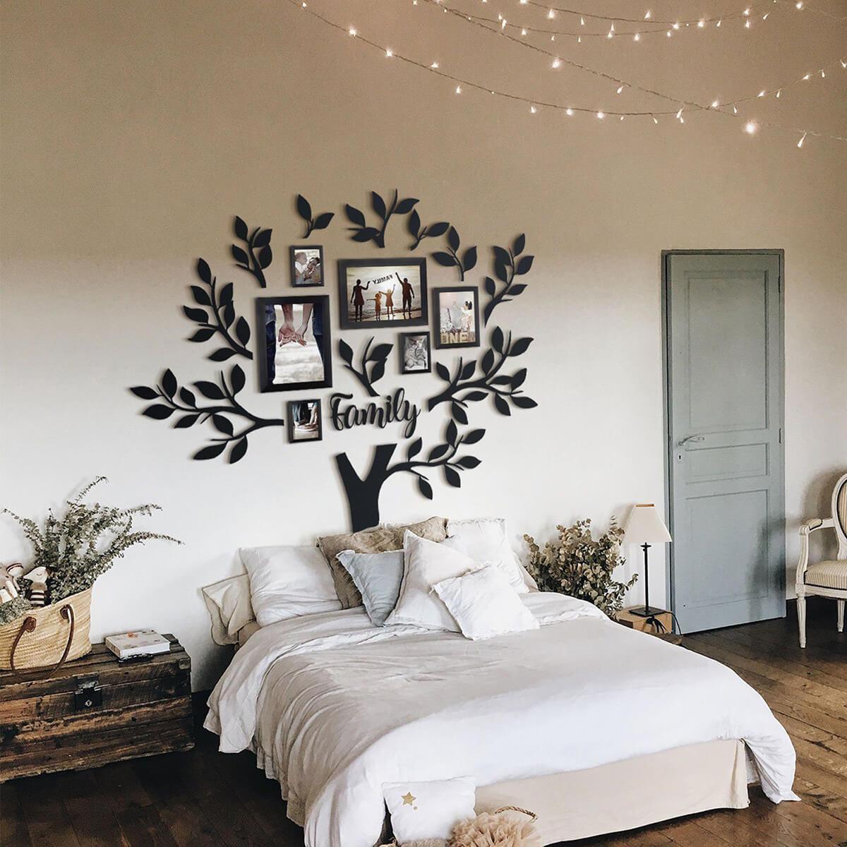 31 Best Modern Farmhouse Wall Art Ideas To Buy In 2021