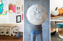 DIY Paper Mache Projects
