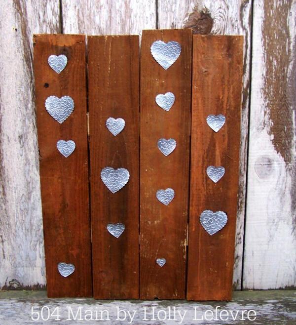 Whimsical Romance That Ignites Your Creativity