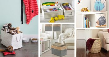 Best Storage Baskets
