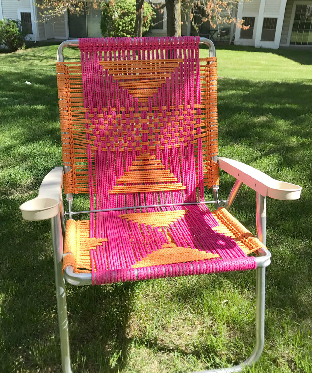 45 Best Diy Outdoor Furniture Projects Ideas And Designs For 2021