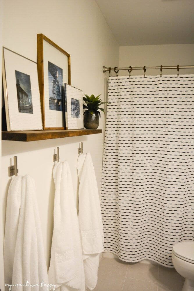 50 Best Bathroom Decor Ideas And Designs That Are Trendy In 2021