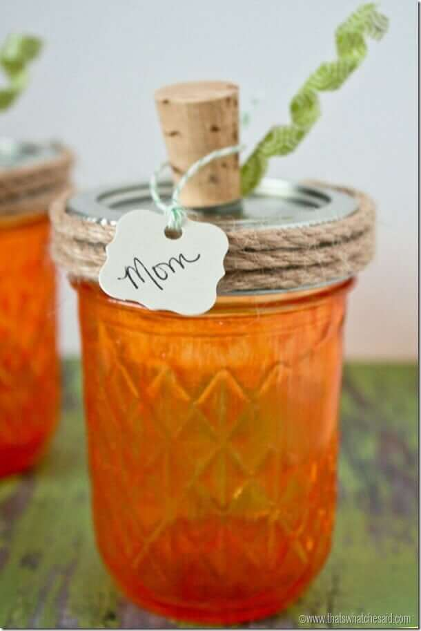 50 Best Diy Mason Jar Crafts Ideas And Designs For 2021