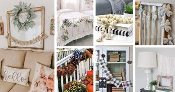 Best DIY Garland Decorations