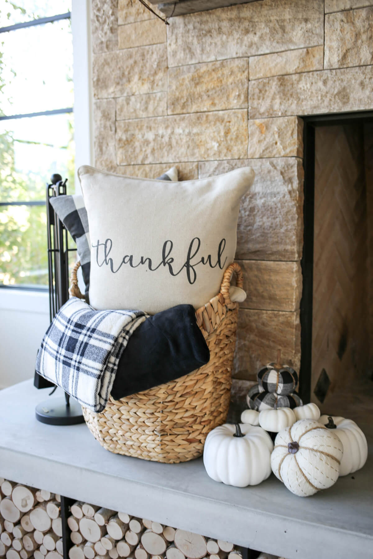 32+ Best Thanksgiving Decor Ideas and Designs for 32