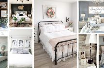 Bedroom Decorations Couples