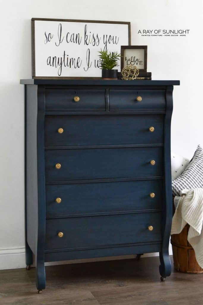 40 Best Furniture Painting Ideas And, Is Painted Furniture Still Popular
