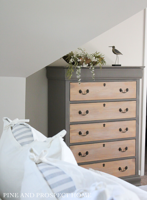 40 Best Furniture Painting Ideas And, Painted Bedroom Furniture Ideas