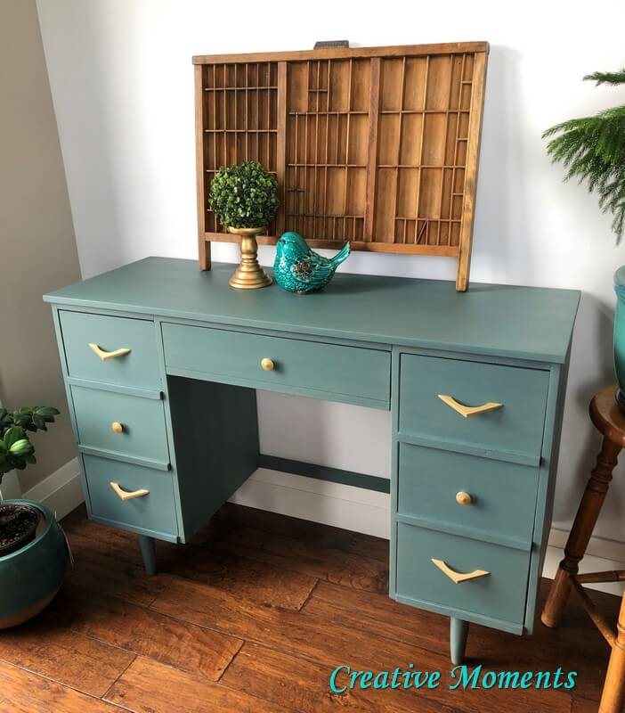40 Best Furniture Painting Ideas And Designs For 2021