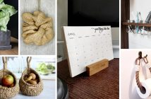 Best Eco-friendly Home Accessory Ideas