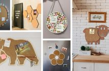 Best Cork Board Designs