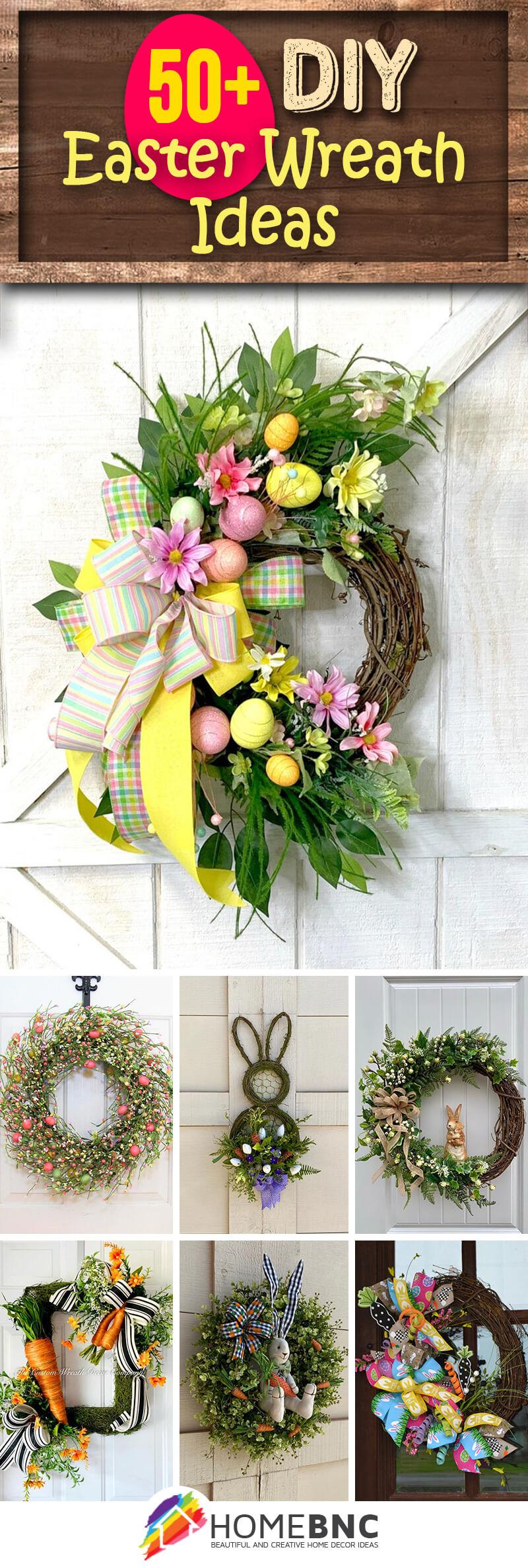 for front door,spring wreath,happy Easter wreath Easter wreath,easter floral wreath spring floral wreath