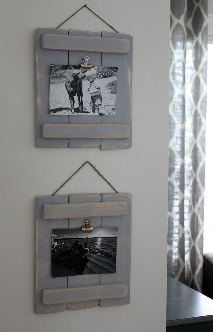 A Beautiful and Charming Way to Capture Cute Memories