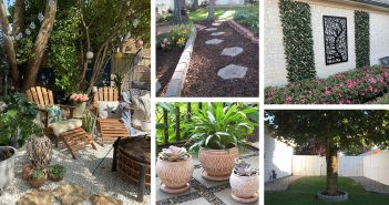 Best Zen Garden Design Ideas