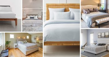 Best Stores to Buy Beds